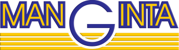 Manginta-logotipas-transper-Upd-02